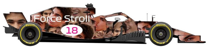 stroll_car